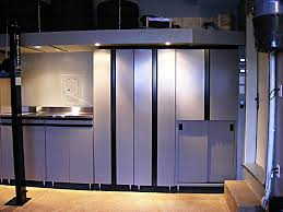garage cabinet design garage storage cabinet plans design garage garage cabinet design furniture metal and stainless steel garage cabinets with overhead storage ideas for small