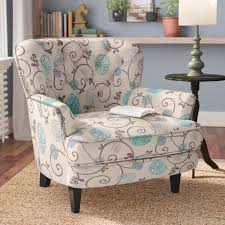 Floral Chairs For Sale Design Ideas Armchair This Hibiscus Chair Decorating Ideas Pinterest
