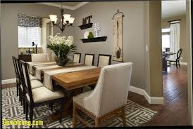 dining room table arrangements dining room dining room table decor lovely dining table decor for a