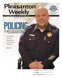 lexus of pleasanton jobs pleasanton weekly may 15 2015 by pleasanton weekly issuu