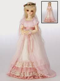 barbie doll wallpapers pretty barbie dolls