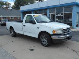 lexus toledo used cars 1472 2002 ford f150 giffin autosports iii used cars for sale