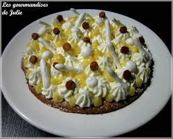 cours cuisine michalak agréable cours de cuisine michalak 6 tarte au citron fa231on