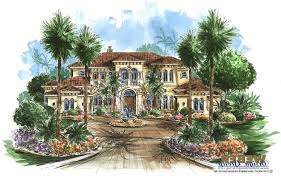home design 79 awesome luxury plans with photoss