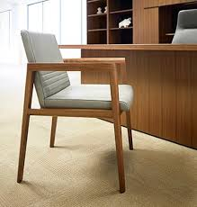 Office Furniture Guest Chairs by Best 25 Office Guest Chairs Ideas That You Will Like On Pinterest