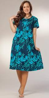 summer dresses for plus size women ym dress 2017
