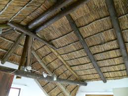 Mexican Thatch Roofing by Thatched Roofing U0026 Editorial Stock Photo