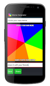 Memes Generator Free - free meme generator google play store revenue download estimates
