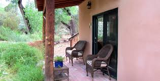 casitas cliff river springs u2014beautiful casitas in northern new mexico