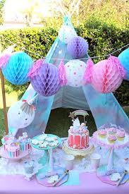 unicorn birthday party the ultimate unicorn birthday party inspiration shindigz