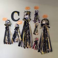homecoming corsages clyde bulldogs homecoming mums garters special occasion in clyde