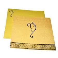 Hindu Invitation Cards Wedding Cards In Chennai Tamil Nadu Wedding Invitation Card