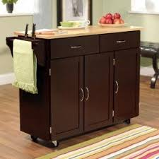 kitchen cabinets on wheels foter
