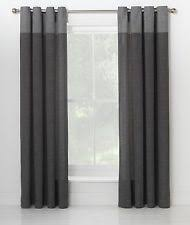 Wooden Curtains Blinds Argos Curtains And Blinds Savae Org