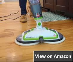 Hardwood Floor Mop Best Mop For Hardwood Floors April 2018 Buyer S Guide And Reviews