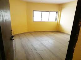 Row House In Vashi - property for rent in sector 12 vashi for rs 22 000 available