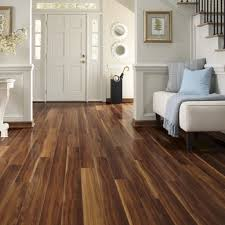 flooring transition ideas full image for tile to wood floor