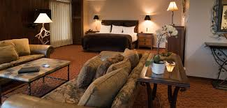 rooms and suites in holmes county in ohio amish country