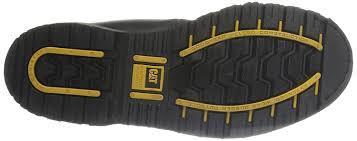 caterpillar stickshift boots sale caterpillar holton men u0027s work