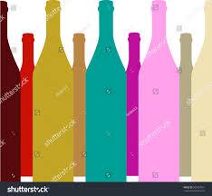 bottle alcoholglasses alcohol backgrounddesign partyalcoholic