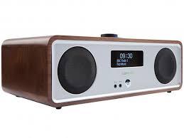 Best Media Room Speakers - 8 best multi room speakers u2013 easyacc media center
