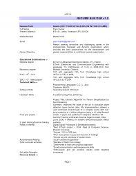 Pta Resume Examples by Download Resume Usa Haadyaooverbayresort Com