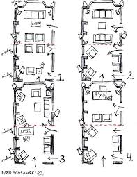office floor plan symbols interesting royalty free vector download standard office furniture