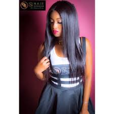ds hair extensions ds hair extensions luxurious hair extensions