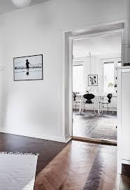 716 best hallway images on pinterest design blogs hallways and live