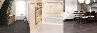 Marble Look Laminate Flooring Stone Vs Laminate Flooring Malta C J Deguara Pulse Linkedin