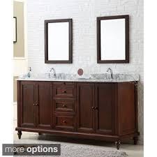 size double vanities bathroom vanities vanity cabinets shop double