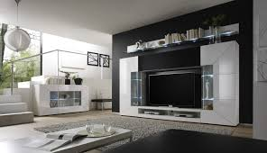 Wohnzimmer Design Deko Led Tv Wand Selber Bauen Cinewall Do It Yourself Youtube Die