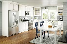 kitchen cabinets for sale lowes kitchen cabinets sale yeo lab com