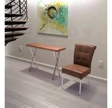 modern wooden console tables zuo modern renmen console table walnut 100088 modern furniture
