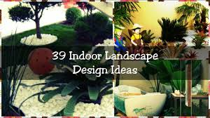 29 best indoor landscaping design ideas you should know youtube