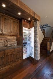 rustic basement ideas 95 best mountain cabin basement ideas images on pinterest home