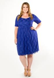 blog 11 beautiful plus size wedding guest dresses to love now