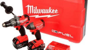 home depot special buy milwaukee light stand black friday deal milwaukee m18 led stand with free battery starter set