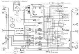 1957 dodge d100 wiring diagram wiring diagrams