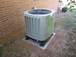 100 trane air conditioner trane air conditioners egypt