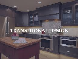 kitchen remodeling design kitchen remodeling tulsa residential services of tulsa