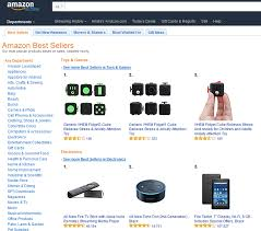 amazon black friday front page what to sell on amazon for 2017 u2013 the ultimate guide