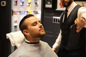 expert shaving tips from a master barber to try at home huffpost