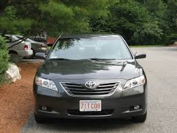 2007 toyota camry xle file 2007 toyota camry xle 06 jpg wikimedia commons