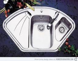 Modern Kitchen Sink Design by 21 Best Tiny Kitchen Ideas Images On Pinterest Kitchen Ideas