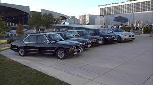 1977 bmw 7 series bmw 7 series e23 f01 1977 2015
