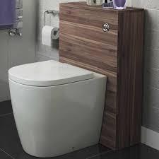 modern bathroom toilet caruba info
