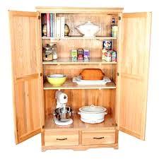 Portable Kitchen Storage Cabinets Portable Kitchen Storage Cabinets Lovely Storage Cabinets For