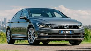 volkswagen passat r line 2016 volkswagen passat r line 2015 au wallpapers and hd images car
