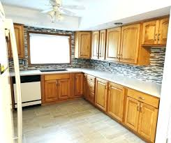 U Shaped Kitchen Designs Layouts L Shaped Kitchen Designs Layouts Joze Co